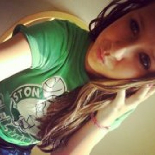 Alexandria Caldwell's avatar