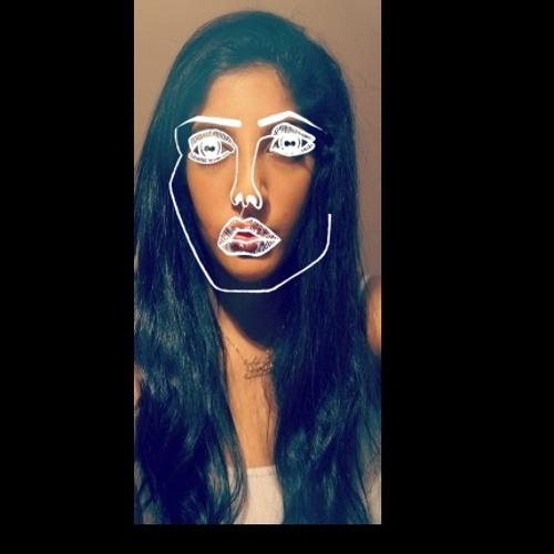 annouska_rk's avatar