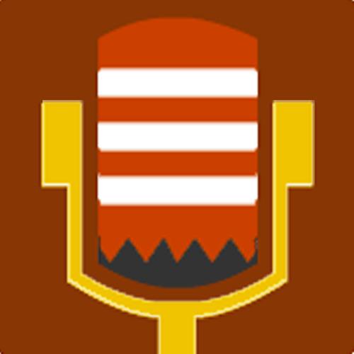 DecodedLyrics's avatar