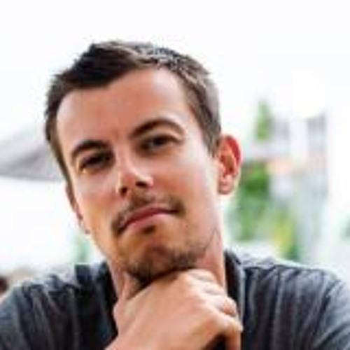 Michael Mickey Novak's avatar