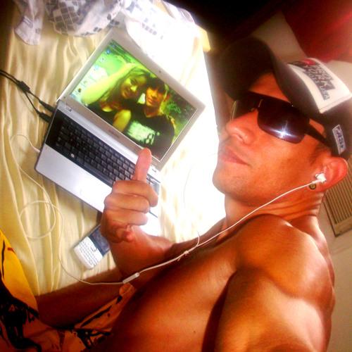 Brunono Vip's avatar