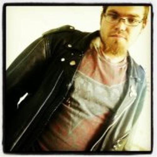Alexander Noble 1's avatar