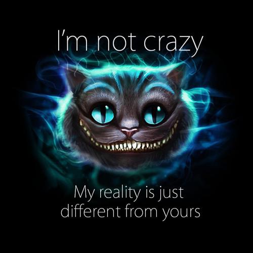 EvilKitty's avatar