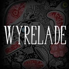Wyrelade