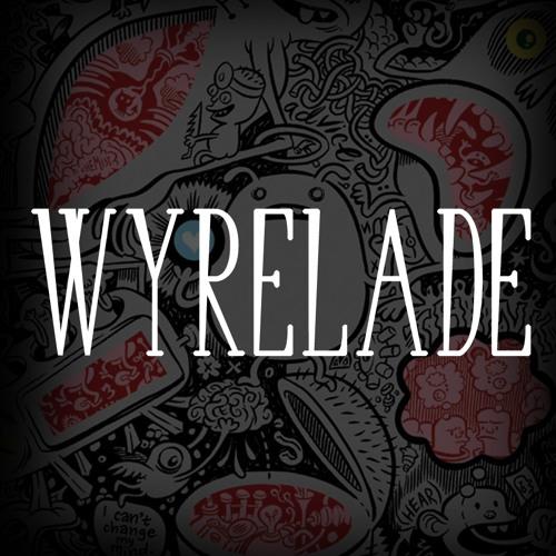 Wyrelade's avatar