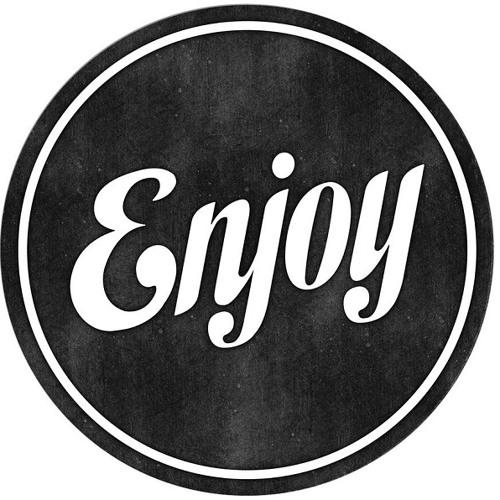 enjoY_'s avatar