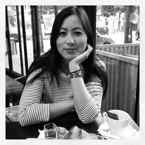 JunSun's avatar