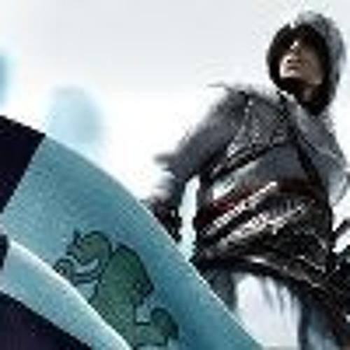 Codrin03 1's avatar
