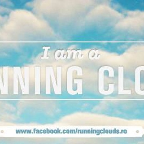 Running Clouds's avatar