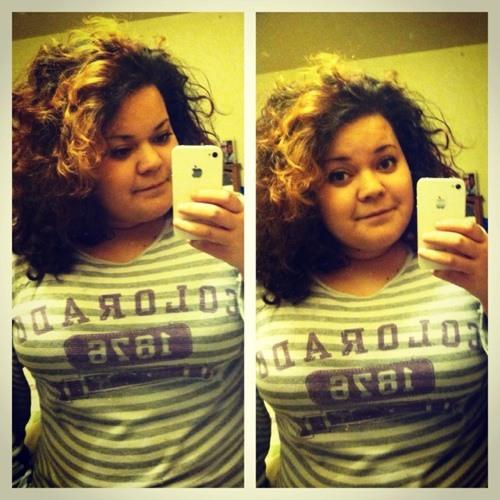 Lesley Yvonne Hernandez's avatar