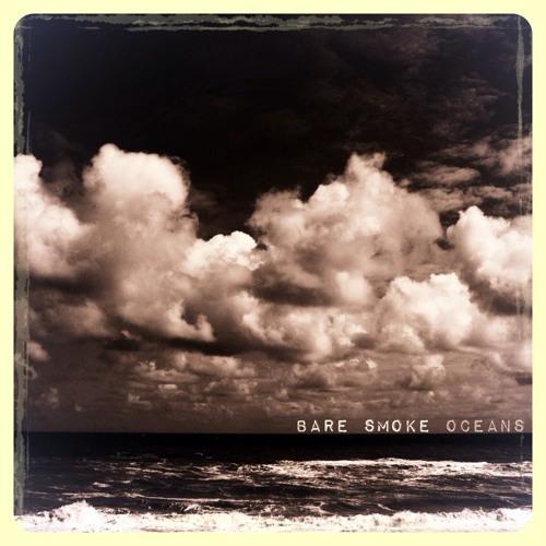 Murs & Slug - Bass For Your Trunk (Bare Smoke Remix)