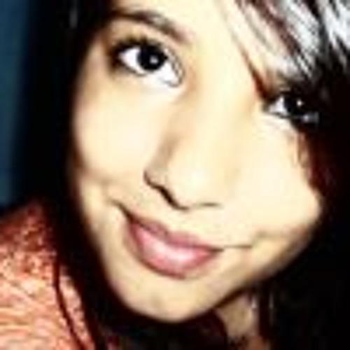 Camila Peres 3's avatar