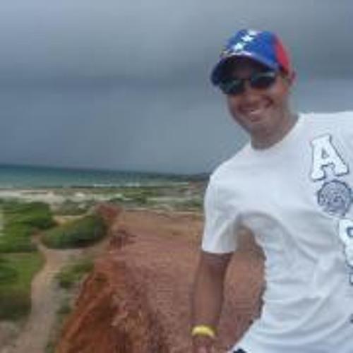 Ricardo Colmenares 3's avatar