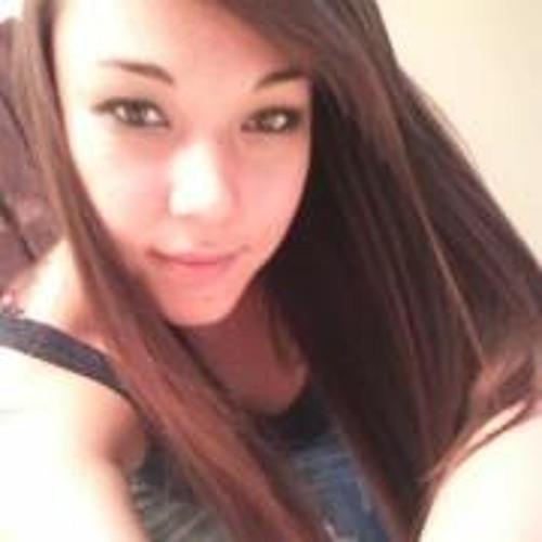 Karen Wallick's avatar