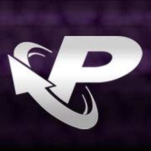 PrimeBeats (FREE BEATS!)'s avatar