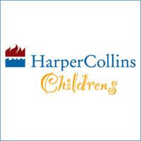 Harperchildrens