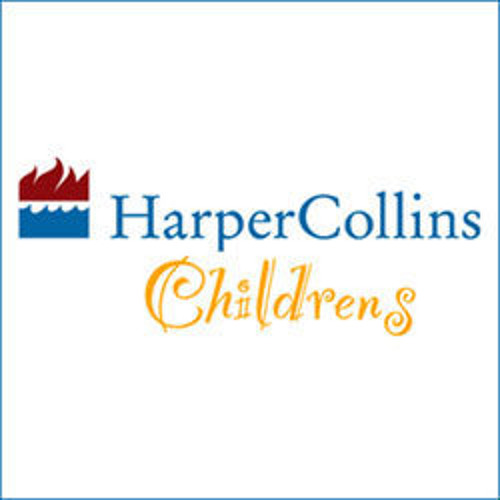 Harperchildrens's avatar