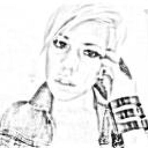 Andrea Tirado 1's avatar
