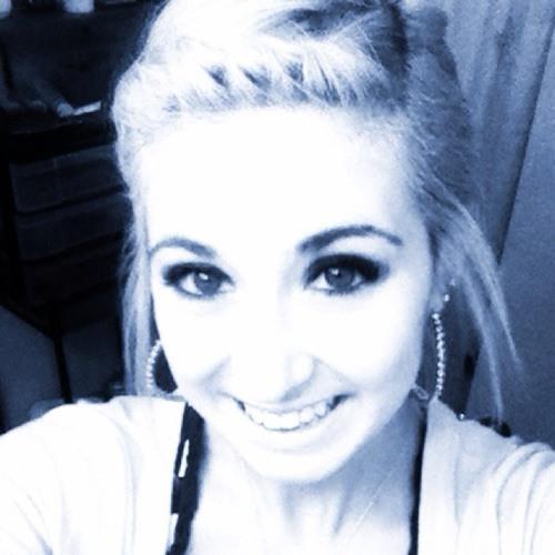 Renea94's avatar