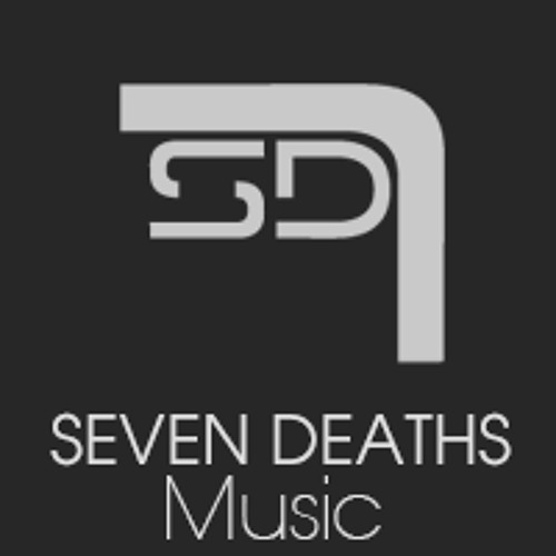 SevenDeathsMusic's avatar