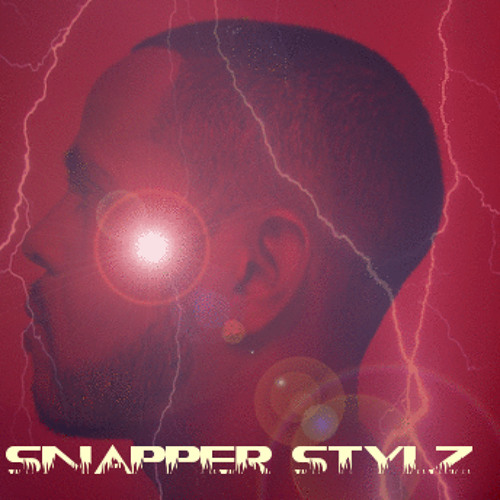 Snapper StylZ's avatar