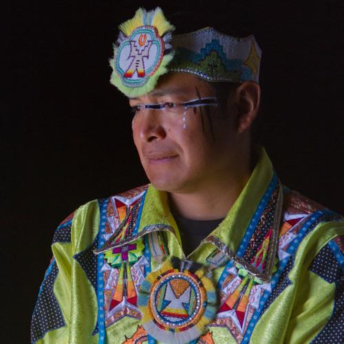 Yellowhousedancers's avatar