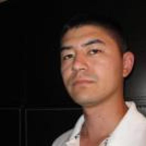 Anton1986's avatar