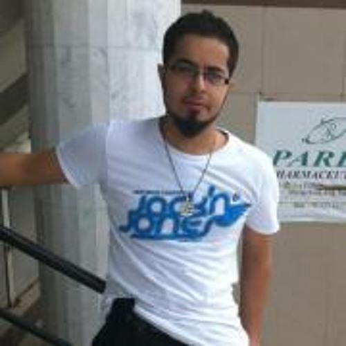 Malik Arslan 1's avatar