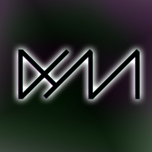 DSM-produktion's avatar