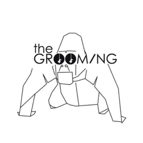 TheGrOOming's avatar