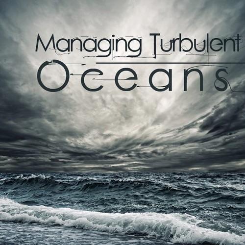 Managing Turbulent Oceans's avatar