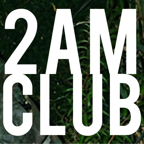 2amclub's avatar