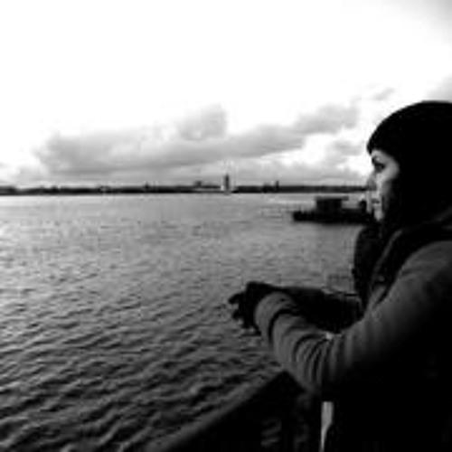 Manuela Petrillo's avatar