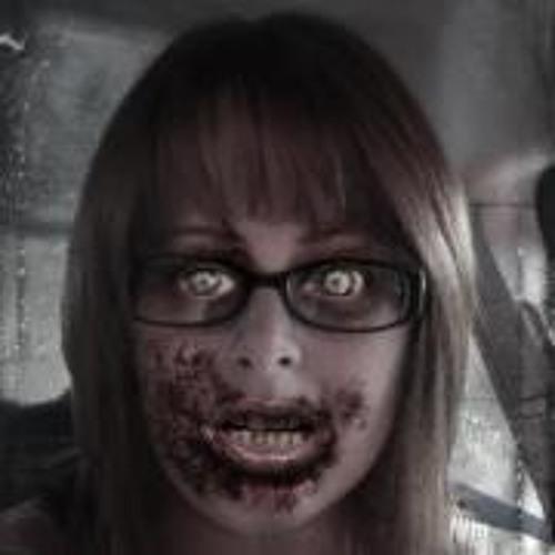 starbex's avatar