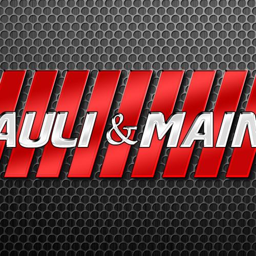 Mauli&Maina's avatar