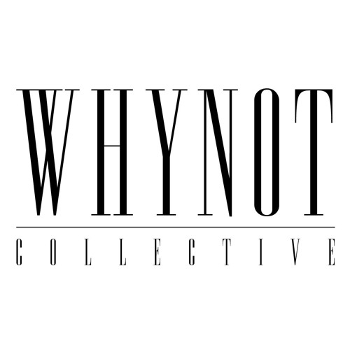 whynotcollective's avatar
