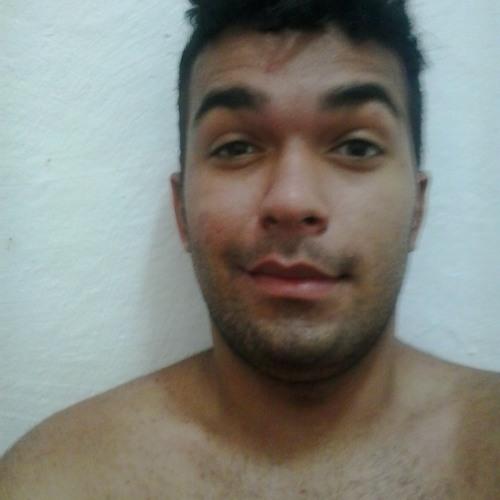 Alef Gomes 1's avatar