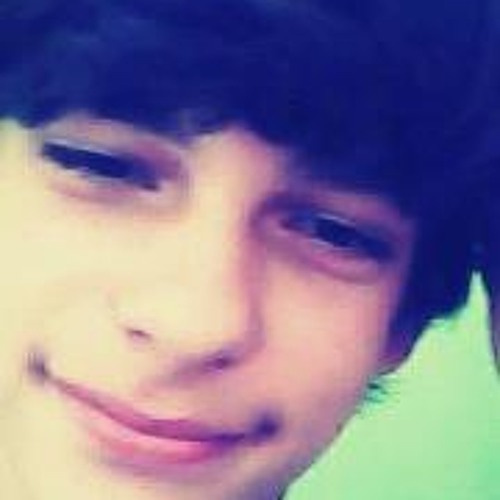 João Witter Neres's avatar
