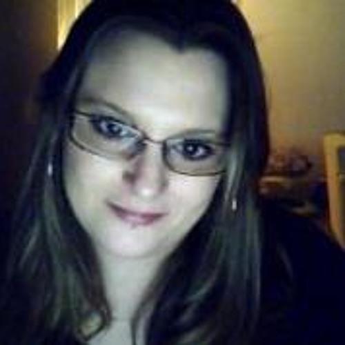 Lisette Jungen's avatar