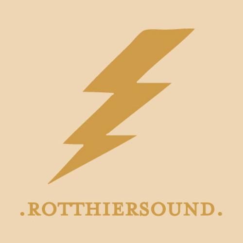 rotthiersound's avatar