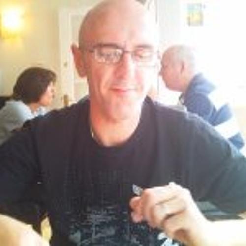 Mushie70's avatar