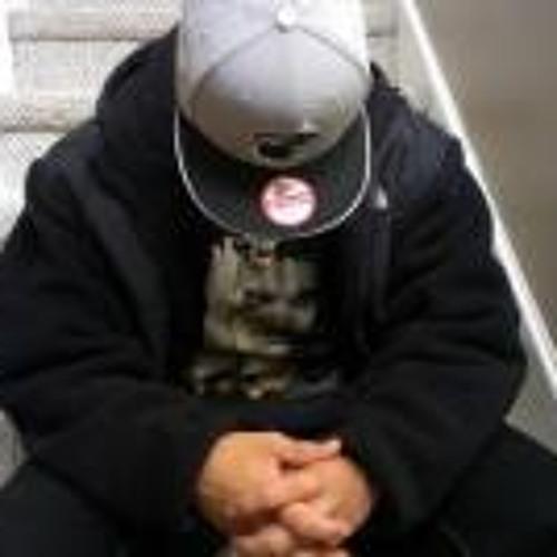 Jay YungPrince Hunt Jr.'s avatar