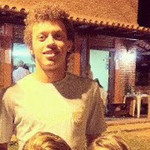 Philipe Silva 3's avatar