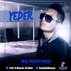 Yeder El Monarca Del Bloke - Tu Me Vuelves Loco - (DmbRmx)(Prod.By Dj Flutrex Ft Dj Dafer) Portada del disco