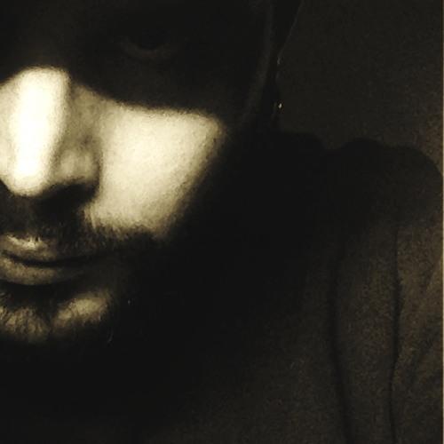 Real DABOMB's avatar