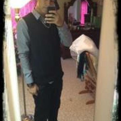 Samuel Chavez Jr.'s avatar