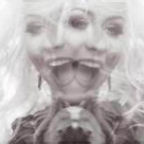 Michele Cândido Aguilera's avatar