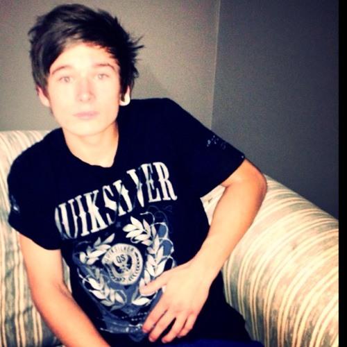 Jakey_ftp's avatar
