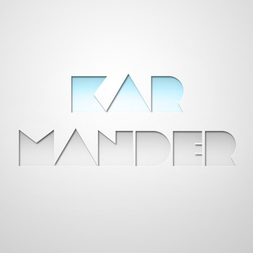 Karmander - Sound 2013