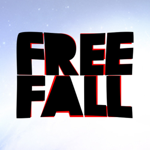 FreeFallOfficial's avatar